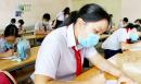 Phương án tuyển sinh vào lớp 10 Kon Tum 2021