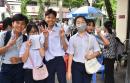 Lịch thi vào lớp 10 tỉnh Quảng Ngãi năm 2021
