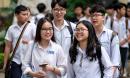 Lịch thi chi tiết vào lớp 10 tỉnh Hòa Bình năm 2021