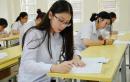 Lịch thi vào lớp 10 - Tất cả các tỉnh trên cả nước năm 2021