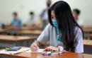 Bình Thuận công bố tỉ lệ chọi vào lớp 10 năm 2021
