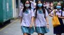 Đáp án và đề thi vào lớp 10 tỉnh Quảng Ninh môn Toán 2018, 2019, 2020
