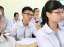 Tỉnh đầu tiên chuyển từ thi sang xét tuyển vào lớp 10