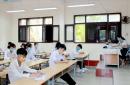 Thêm tỉnh chuyển từ thi sang xét tuyển vào lớp 10