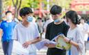 Tra cứu điểm thi vào lớp 10 tỉnh Quảng Ngãi năm 2021
