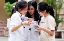 Đại học Tây Nguyên công bố điểm chuẩn thi ĐGNL đợt 1 năm 2021