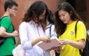 ĐH Công nghiệp dệt may Hà Nội công bố điểm chuẩn học bạ đợt 1&2 năm 2021