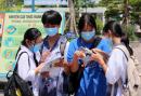 Dự kiến điểm chuẩn vào lớp 10 tỉnh Quảng Ninh 2021 sẽ tăng