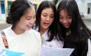 Điểm chuẩn học bạ Học viện Chính sách và Phát triển đợt 1/2021