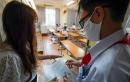 Điểm chuẩn vào lớp 10 THPT Chuyên Đại học Vinh 2021