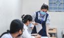 Tra cứu điểm thi vào lớp 10 Ninh Bình năm 2021