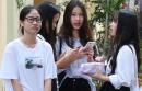 Điểm chuẩn học bạ Đại học Hạ Long đợt 1 năm 2021