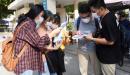 Đại học Kinh tế kỹ thuật Bình Dương công bố điểm chuẩn học bạ 2021