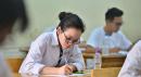 Tuyển tập 229 đề thi thử tốt nghiệp THPT môn Toán năm 2021