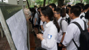 Quảng Ninh công bố điểm chuẩn sơ bộ vào lớp 10 năm 2021