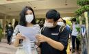 Bắc Ninh dự kiến thi vào lớp 10 tháng 7, tốt nghiệp THPT đợt 1