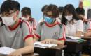 Bộ 144 đề thi thử tốt nghiệp THPT môn Văn 2021 - Mới nhất