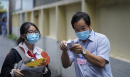 Điểm chuẩn vào lớp 10 THPT Chuyên Lê Quý Đôn - Ninh Thuận 2021
