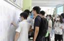 Sắp công bố điểm thi vào lớp 10 Hà Nội năm 2021