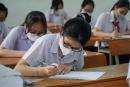 Tra cứu điểm thi vào lớp 10 Hà Nội năm 2021