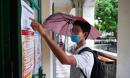 Sắp công bố điểm chuẩn vào lớp 10 Hà Nội năm 2021