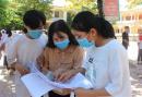 Top 10 trường có điểm chuẩn vào lớp 10 cao nhất Hà Nội 2021