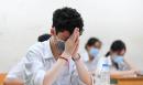Thí sinh trượt nguyện vọng 1 thi vào lớp 10 Hà Nội 2021 cần làm những gì?