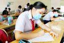 Phú Thọ công bố điểm chuẩn vào lớp 10 năm 2021
