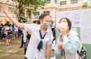 Lâm Đồng công bố điểm chuẩn vào lớp 10 Chuyên năm 2021