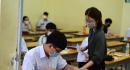 Điểm chuẩn vào lớp 10 Hà Tĩnh năm 2021
