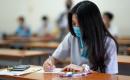 Nghệ An công bố điểm chuẩn vào lớp 10 năm 2021