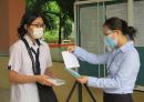 Điểm chuẩn học bạ Đại học Công nghệ TPHCM đợt 3/2021