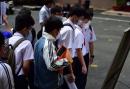 Kon Tum công bố điểm chuẩn vào lớp 10 THPT Chuyên Nguyễn Tất Thành 2021