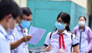 Tiền Giang công bố điểm chuẩn vào lớp 10 năm 2021