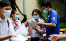 TP.HCM đề xuất các phương án tuyển sinh vào lớp 10 năm 2021