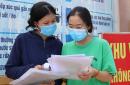 ĐH Ngoại Thương mở cổng đăng ký xét tuyển thử cho thí sinh