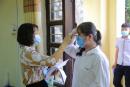 Điểm chuẩn vào lớp 10 tỉnh Hưng Yên năm 2021 - Nguyện vọng 2