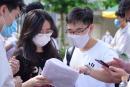 Điểm sàn xét tuyển Đại học Công Nghiệp Vinh năm 2021