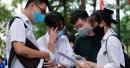 Điểm chuẩn ĐGNL Đại học Kinh Tế- ĐHQG Hà Nội năm 2021