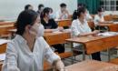 Đại học Thương mại công bố điểm sàn xét tuyển 2021