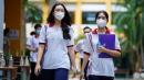 Đại học Bách Khoa Hà Nội quyết định dừng thi đánh giá tư duy 2021