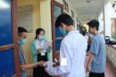 Lạng Sơn công bố điểm chuẩn vào lớp 10 Chuyên năm 2021