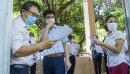 Điểm sàn xét tuyển Đại học Việt Nhật - ĐHQGHN 2021