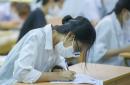 Điểm chuẩn Đại học Kinh tế quốc dân 2021 sẽ không tăng nhiều