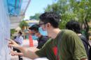 Đại học Tôn Đức Thắng công bố kết quả trúng tuyển học bạ 2021