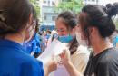 TPHCM công bố điểm xét tuyển vào lớp 10 ngày 8/8