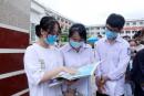 Điểm chuẩn học bạ Đại học Y tế Công cộng năm 2021