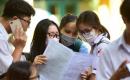 Đại học Y Khoa Phạm Ngọc Thạch bổ sung phương thức xét tuyển