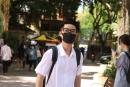 Phân hiệu Đại học Huế tại Quảng Trị công bố điểm sàn 2021
