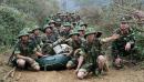 17 trường Quân đội xét tuyển thí sinh đặc cách tốt nghiệp